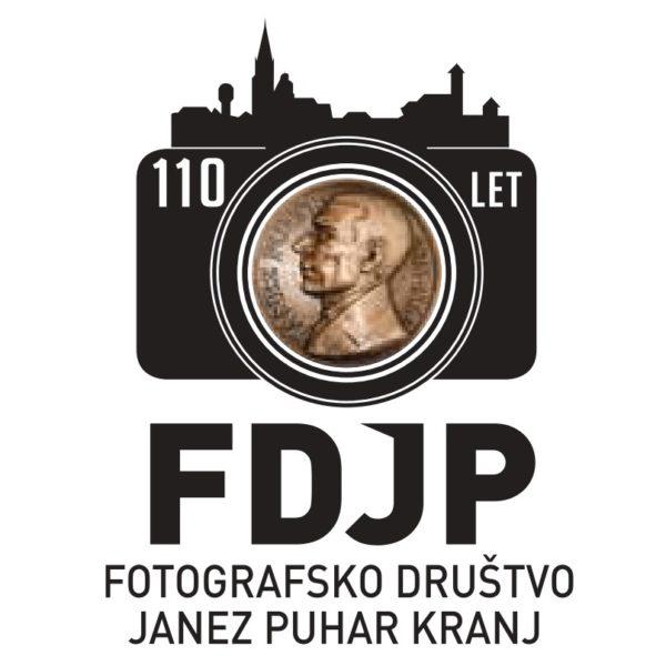 Fotografsko društvo Janez Puhar Kranj